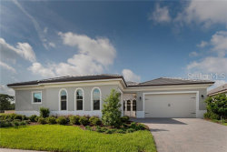 Photo of 1413 Oil Lamp Cove, LAKE MARY, FL 32746 (MLS # O5776019)