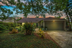 Photo of 1232 Golfside Drive, WINTER PARK, FL 32792 (MLS # O5776136)