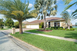 Photo of 1935 Jacques Drive, MELBOURNE, FL 32940 (MLS # O5776169)