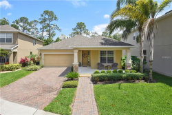 Photo of 7936 Brofield Avenue, WINDERMERE, FL 34786 (MLS # O5776248)
