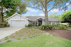 Photo of 1218 Majestic Palm Court, APOPKA, FL 32712 (MLS # O5776396)