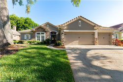 Photo of 1068 Bloomsbury Run, LAKE MARY, FL 32746 (MLS # O5776446)