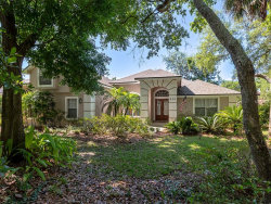 Photo of 313 Bush Hill Court, LAKE MARY, FL 32746 (MLS # O5776457)
