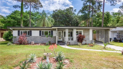 Photo of 5102 Lake Howell Road, WINTER PARK, FL 32792 (MLS # O5776466)