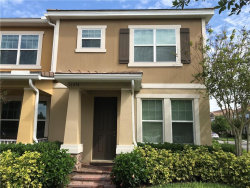 Photo of 11251 Grander Drive, WINDERMERE, FL 34786 (MLS # O5776499)