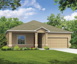 Photo of 612 James Court, POINCIANA, FL 34759 (MLS # O5776787)