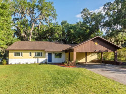 Photo of 3620 Lake Shore Drive, APOPKA, FL 32703 (MLS # O5776802)