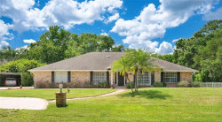 Photo of 136 Oakdale Street, WINDERMERE, FL 34786 (MLS # O5776826)