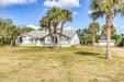 Photo of 5435 Pine Street, COCOA, FL 32927 (MLS # O5776859)