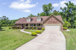 Photo of 988 Stone Creek Court, LONGWOOD, FL 32779 (MLS # O5777003)