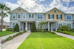 Photo of 7135 Thicket Branch Alley, WINDERMERE, FL 34786 (MLS # O5777135)