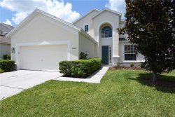 Photo of 14941 Golden Isle Boulevard, ORLANDO, FL 32828 (MLS # O5777229)