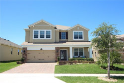 Photo of 15566 Hamlin Blossom Avenue, WINTER GARDEN, FL 34787 (MLS # O5777245)