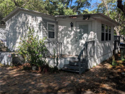 Photo of 3000 Clarcona Road, Unit 2403, APOPKA, FL 32703 (MLS # O5777247)
