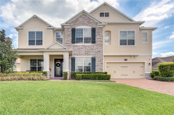 Photo of 16179 Lew Gem Court, WINTER GARDEN, FL 34787 (MLS # O5777296)