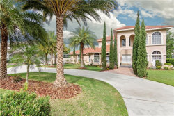 Photo of 9208 Bay Hill Boulevard, ORLANDO, FL 32819 (MLS # O5777313)