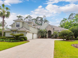 Photo of 3285 Regal Crest Drive, LONGWOOD, FL 32779 (MLS # O5777328)