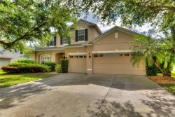 Photo of 1048 Shadowmoss Drive, WINTER GARDEN, FL 34787 (MLS # O5777452)