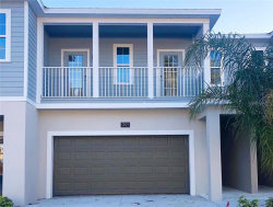 Photo of 991 Grand Wildmere Cove, LONGWOOD, FL 32750 (MLS # O5777607)