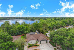 Photo of 881 Wesson Drive, CASSELBERRY, FL 32707 (MLS # O5777685)