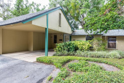 Photo of 880 Jonathan Way, ALTAMONTE SPRINGS, FL 32701 (MLS # O5777700)