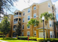 Photo of 6402 Cava Alta Drive, Unit 304, ORLANDO, FL 32835 (MLS # O5777719)