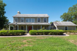 Photo of 17854 Davenport Road, WINTER GARDEN, FL 34787 (MLS # O5777753)
