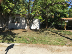 Photo of 2213 N Hiawassee Road, ORLANDO, FL 32818 (MLS # O5777870)