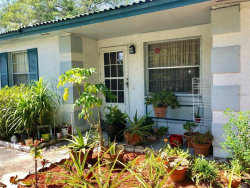 Photo of 2830 Gale Place, SANFORD, FL 32773 (MLS # O5777913)