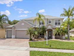 Photo of 838 Timber Isle Drive, ORLANDO, FL 32828 (MLS # O5777924)