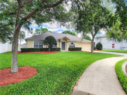 Photo of 920 Westcliffe Drive, WINTER GARDEN, FL 34787 (MLS # O5777984)