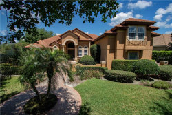 Photo of 11227 Macaw Court, WINDERMERE, FL 34786 (MLS # O5778024)