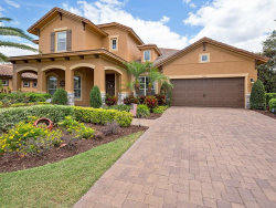Photo of 7213 Sangalla Drive, WINDERMERE, FL 34786 (MLS # O5778185)
