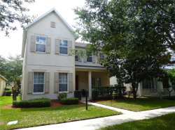 Photo of 5338 Lemon Twist Ln, WINDERMERE, FL 34786 (MLS # O5778255)