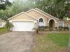 Photo of 2134 Remington Oaks Court, OCOEE, FL 34761 (MLS # O5778356)