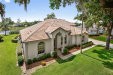 Photo of 538 Willowlake Court, LAKE MARY, FL 32746 (MLS # O5778383)