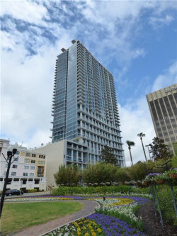 Photo of 150 E Robinson Street, Unit 7S-14, ORLANDO, FL 32801 (MLS # O5778392)