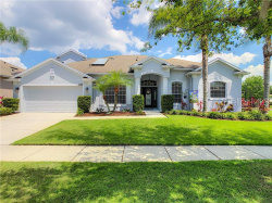 Photo of 9861 Mountain Lake Dr, ORLANDO, FL 32832 (MLS # O5778455)