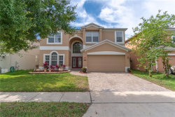 Photo of 12632 Weatherford Way, ORLANDO, FL 32832 (MLS # O5778460)