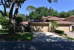 Photo of 7669 Sundial Lane, ORLANDO, FL 32819 (MLS # O5778484)