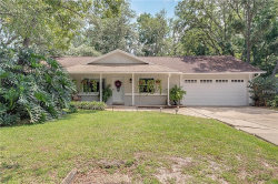 Photo of 351 Howard Boulevard, LONGWOOD, FL 32750 (MLS # O5778486)