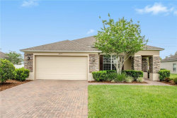 Photo of 4719 Legacy Oaks Drive, ORLANDO, FL 32839 (MLS # O5778499)