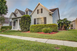 Photo of 3375 Morelyn Crest Circle, ORLANDO, FL 32828 (MLS # O5778554)