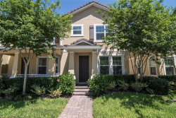 Photo of 7621 Ripplepointe Way, WINDERMERE, FL 34786 (MLS # O5778590)