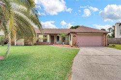 Photo of 2411 Whispering Maple Drive, ORLANDO, FL 32837 (MLS # O5778617)