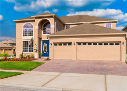 Photo of 1913 Amaryllis Circle, ORLANDO, FL 32825 (MLS # O5778664)
