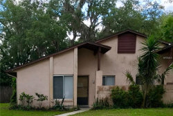 Photo of 2575 Riva Court, Unit 3, ORLANDO, FL 32817 (MLS # O5778671)