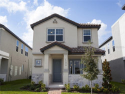 Photo of 15050 Guava Bay Drive, WINTER GARDEN, FL 34787 (MLS # O5778679)