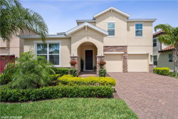 Photo of 14350 Cedar Hill Drive, WINTER GARDEN, FL 34787 (MLS # O5778686)