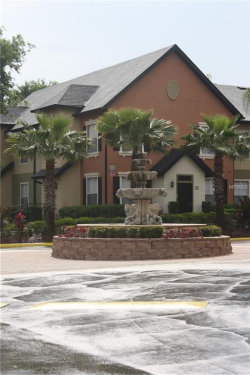 Photo of 6059 Westgate Drive, Unit 413, ORLANDO, FL 32835 (MLS # O5778688)